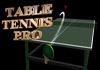 Table Tennis Pro