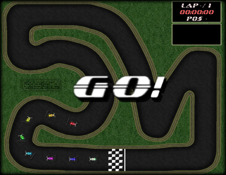 http://www.grassgames.com/vroom/images/Race2.jpg