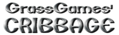 GrassGames' Cribbage